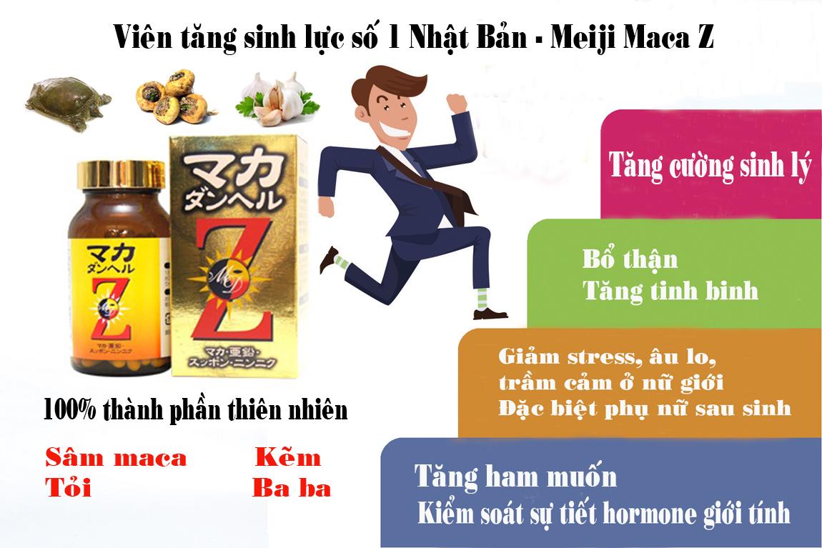 imgchuandang-2244-49de3187-75b6-41c8-ac8