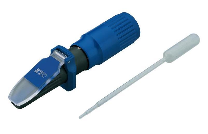 Đo tỷ trọng nước bình điện, đo tỷ trọng nước bình ắc quy, AG601, KTC AG601,