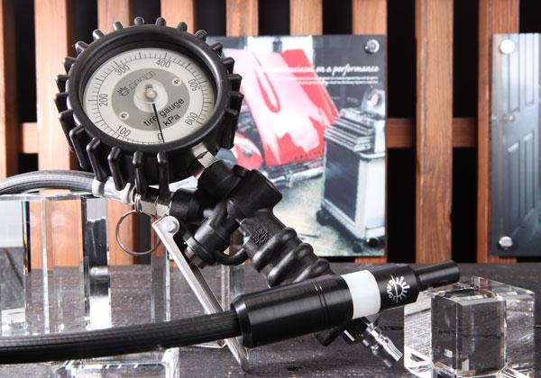 Đồng hồ bơm lốp Asahi, AG8006-11, chuyên dùng cho ô tô, đồng hồ bơm lốp, đo áp suất lốp, dải đo 30-600kPa