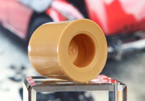 Búa nhựa KTC Nhật, đầu búa nhựa, đầu búa nhựa thay thế UD7-10-1
