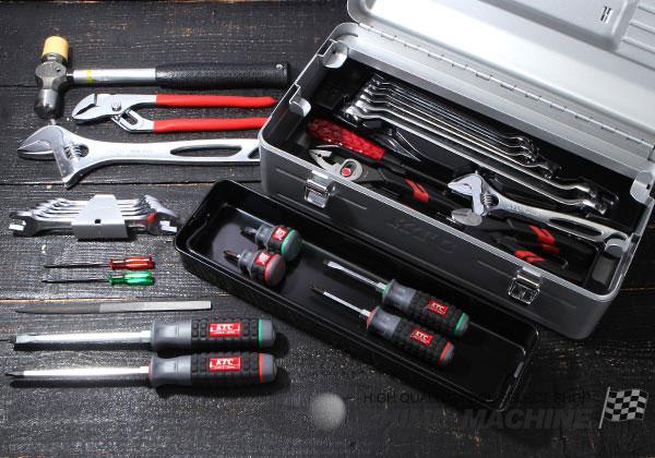 Bộ dụng cụ 38 chi tiết, KTC SK348S, bộ dụng cụ 38 chi tiết,
