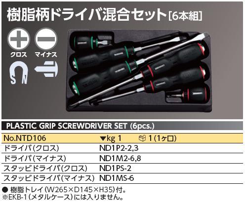Bộ tô vít cao cấp, bộ tô vít Nepros, thương hiệu số 1 về dụng cụ tại Nhật, dụng cụ xử lý bóng gương, Nepros