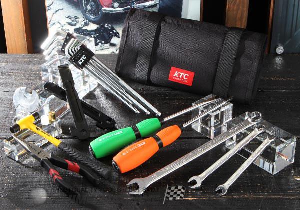 Bộ dụng cụ tháo lắp xe đạp, dụng cụ sửa xe đạp, bộ dụng cụ tháo lắp xe đạp, bộ dụng cụ sửa xe đạp nhập khẩu, KTC CTX316EM