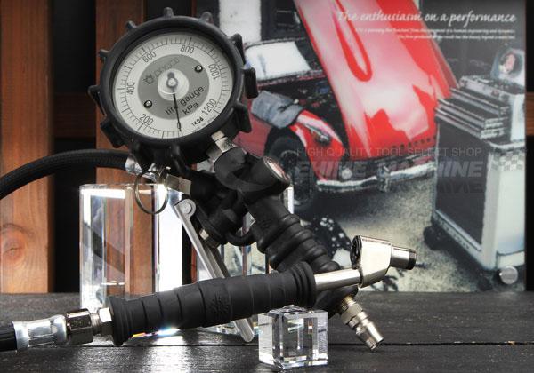 Đầu bơm lốp C-B72, bơm lốp Asahi Nhật