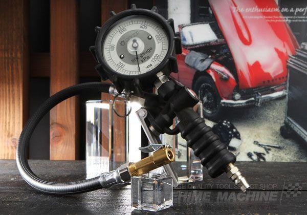 Đồng hồ bơm lốp Asahi, AG8012-3, chuyên dùng cho ô tô, đồng hồ bơm lốp, đo áp suất lốp, dải đo 30-600kPa