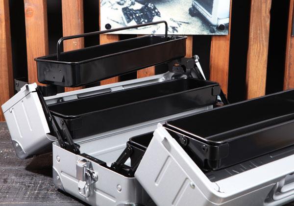 Hộp đựng dụng cụ EK-1, EK-10, thùng đựng dụng cụ sửa chữa,