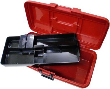 Hộp dụng cụ EKP-5, KTC EKP-5, hộp nhựa đựng dụng cụ,