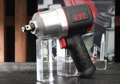 Súng vặn ốc 3/4 inch JAP651, súng vặn ốc 3/4 inch, KTC JAP651