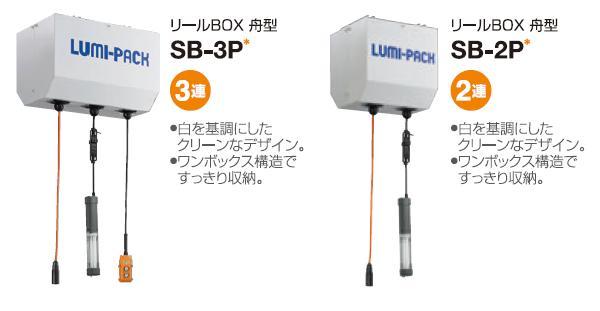 Cuộn dây kết hợp, SB-2P, SB-3P, cuộn dây khí và dây điện, dây Sankyo