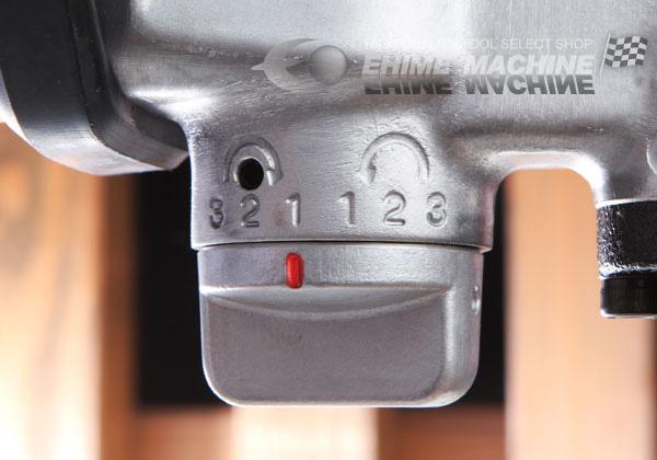 Súng vặn bu lông dùng khí nén, súng vặn ốc dùng khí nén, KTC JAP885