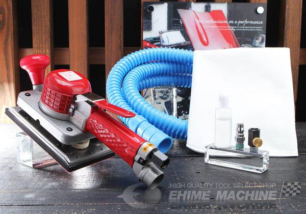 Máy chà nhám Shinano Nhật, Shinano SI-3018A, SI-3018A, máy chà nhám có hụt bụi