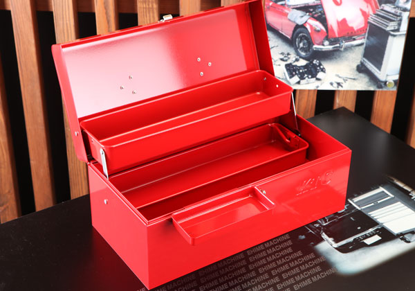 Hộp đựng đồ nghề sửa chữa xe máy, hộp đựng dụng cụ chuyên dùng, hộp dduwjjng dụng cụ di động,