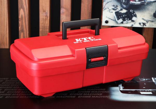 Bộ dụng cụ KTC Nhật, KTC SK34014CY, bộ dụng cụ 16 chi tiết, dụng cụ sửa xe đạp, bộ dụng cụ tháo lắp xe đạp, bộ dụng cụ sửa xe đạp nhập khẩu, KTC SK34014CY