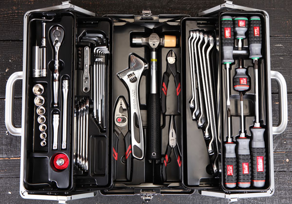 Bộ dụng cụ sửa chữa đa năng, bộ dụng cụ sửa chữa ô tô, bộ dụng cụ sửa chữa xe máy