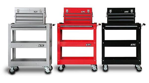 Xe đựng dụng cụ, bộ dụng cụ, xe đựng đồ sửa chữa, SKX2613,