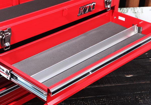 Hộp đựng dụng cụ KTC, hộp đựng dụng cụ SKX0213, thùng dụng cụ xách tay, hộp đựng đồ nghề sửa chữa xe máy, hộp đựng dụng cụ sửa xe, KTC SKX0213