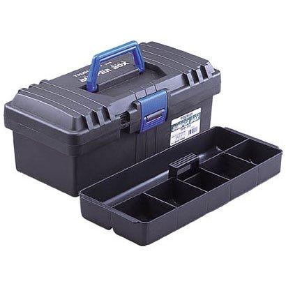 Hộp đựng đồ, hộp nhựa đựng dụng cụ TOYO, hộp đựng dùng cụ sửa chữa, TOYO TFP-395