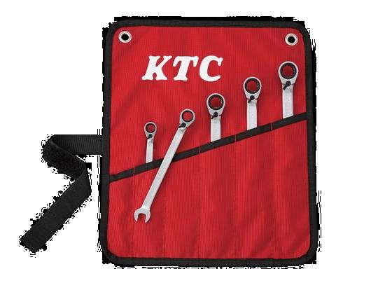 Bộ tròng tự động, bộ tròng tự động KTC, tròng tự động KTC