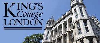 King College London (KCL)