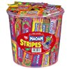 Haribo Maoam Stripes_Germany