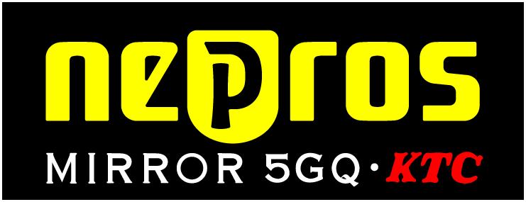 Dụng cụ cao cấp Nepros, KTC Nepros, dụng cụ hạng cao cấp của KTC