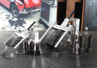 Vam bi, vam bi nhập khẩu, vam tháo bi, vam tháo ổ bi, dụng cụ chuyên dùng Yamaha, Hasco NHBP-10257