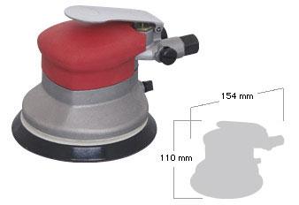 Máy chà nhám Shinano, Shinano SI-3103A, máy chà nhám 125mm