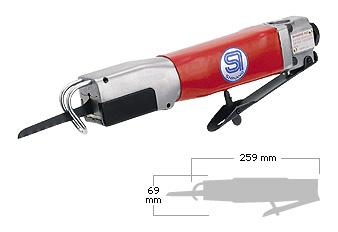 Lưỡi cưa khí, Shinano SI-4700B, SI-4710, lưỡi cưa Shinano,