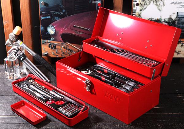 Bộ dụng cụ sửa chữa di động, bộ dụng cụ gia đình SK3434S