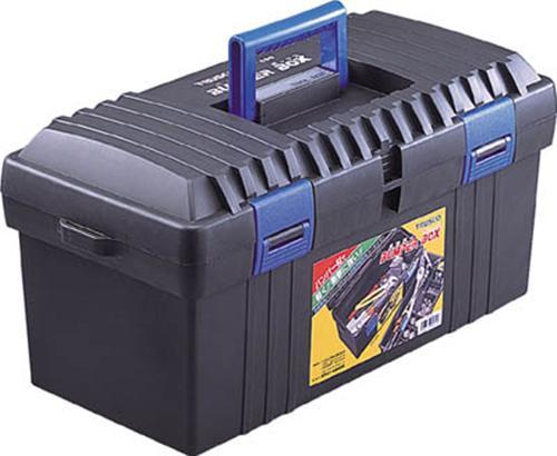 Hộp nhựa TOYO Nhật, hộp nhựa nhập khẩu, hộp nhựa cao cấp màu đen, hộp nhựa cao cấp