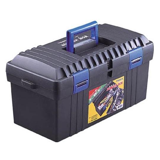 Hộp đựng đồ, Toyo TFP-450, hộp đựng có khóa, hộp nhựa nhập khẩu
