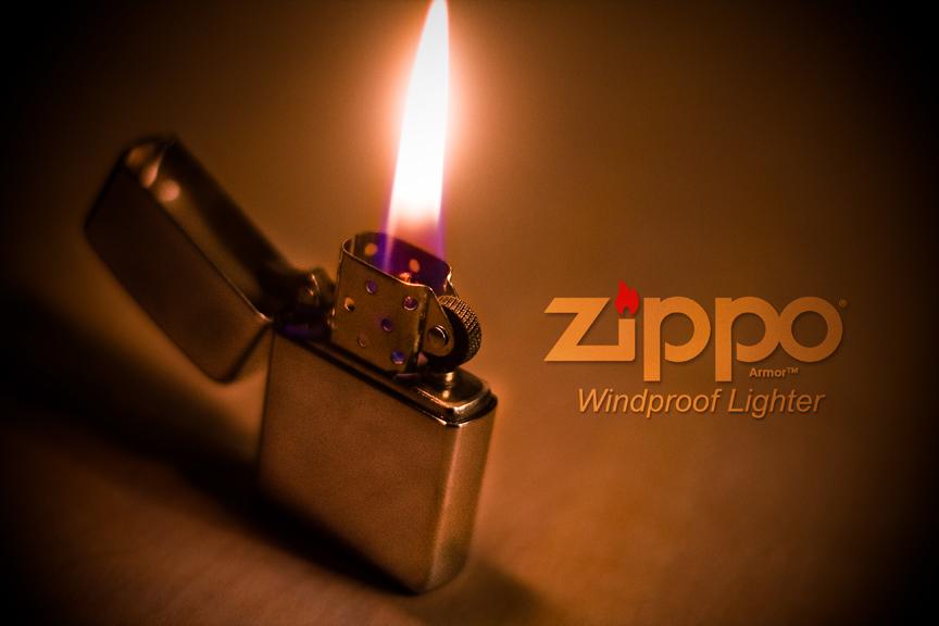 zippo79