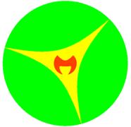 Logo Minh Hải