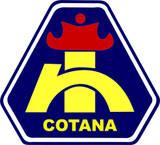 cotana