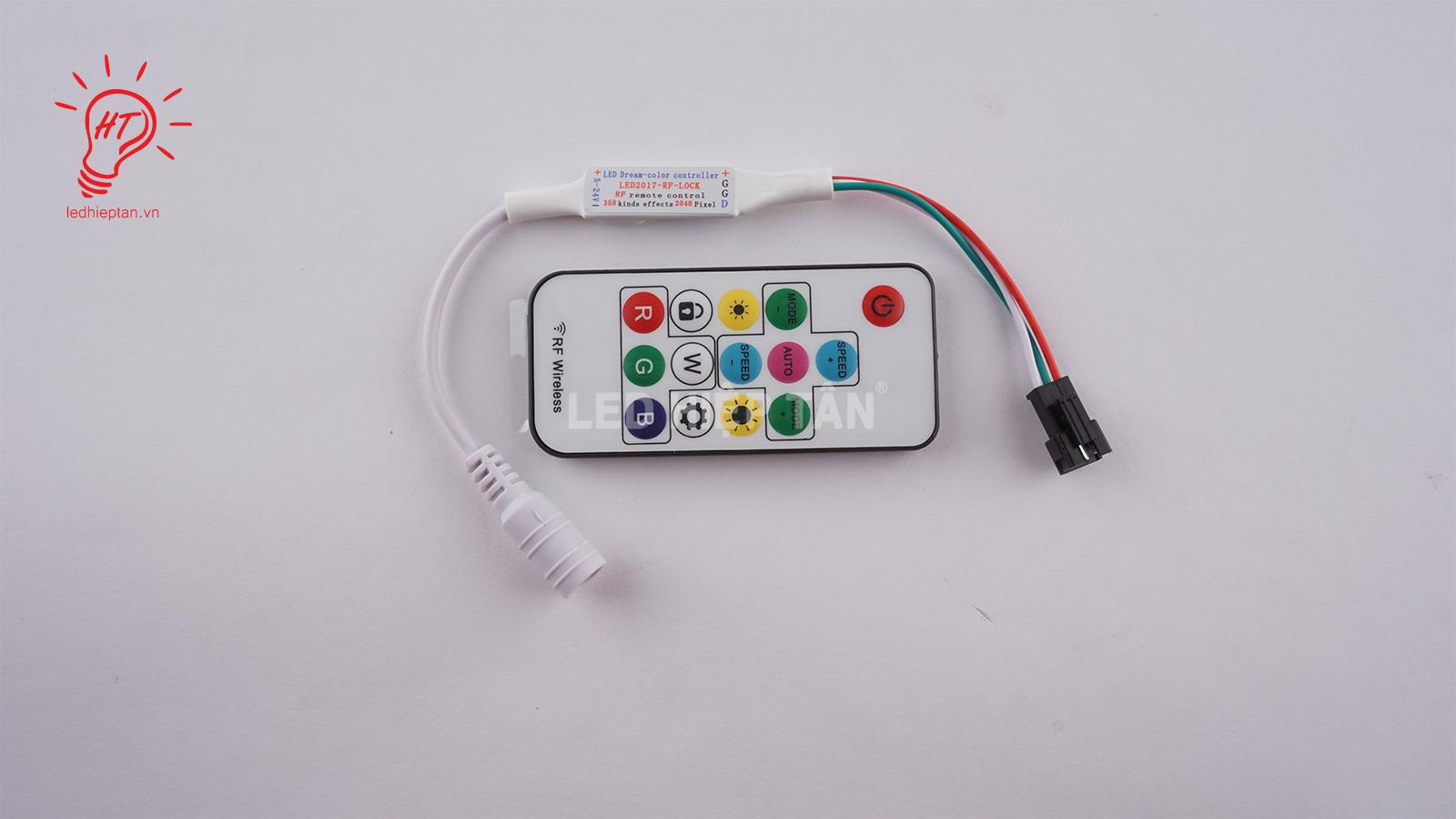 Điều khiển siêu mini cho Led Fullcolor IC1903 - Led Hiệp Tân - Vật tư led Untitled-5-8726b999-6cdf-4af6-83f4-d8317d869b7b