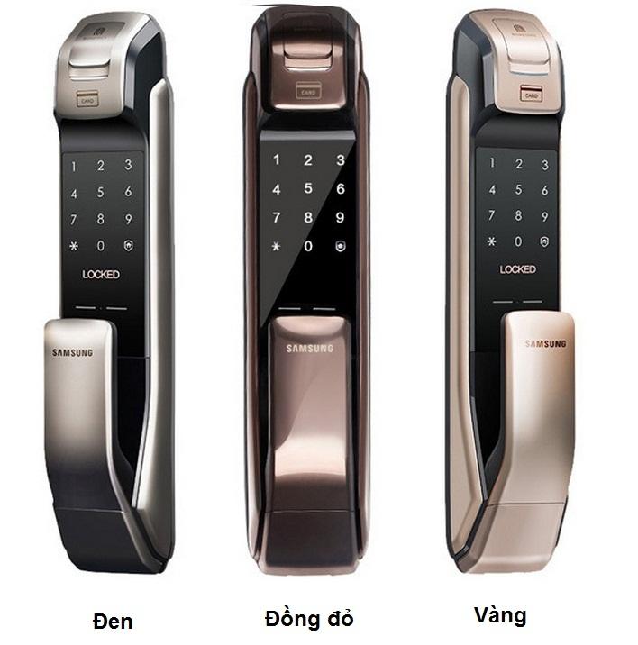 Kết quả hình ảnh cho Samsung P728