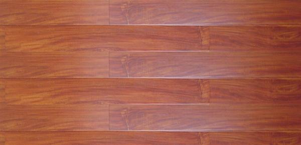 sàn gỗ tự nhiên giá rẻ ghép mặt có giá sàn gỗ rẻ hơn loại solid