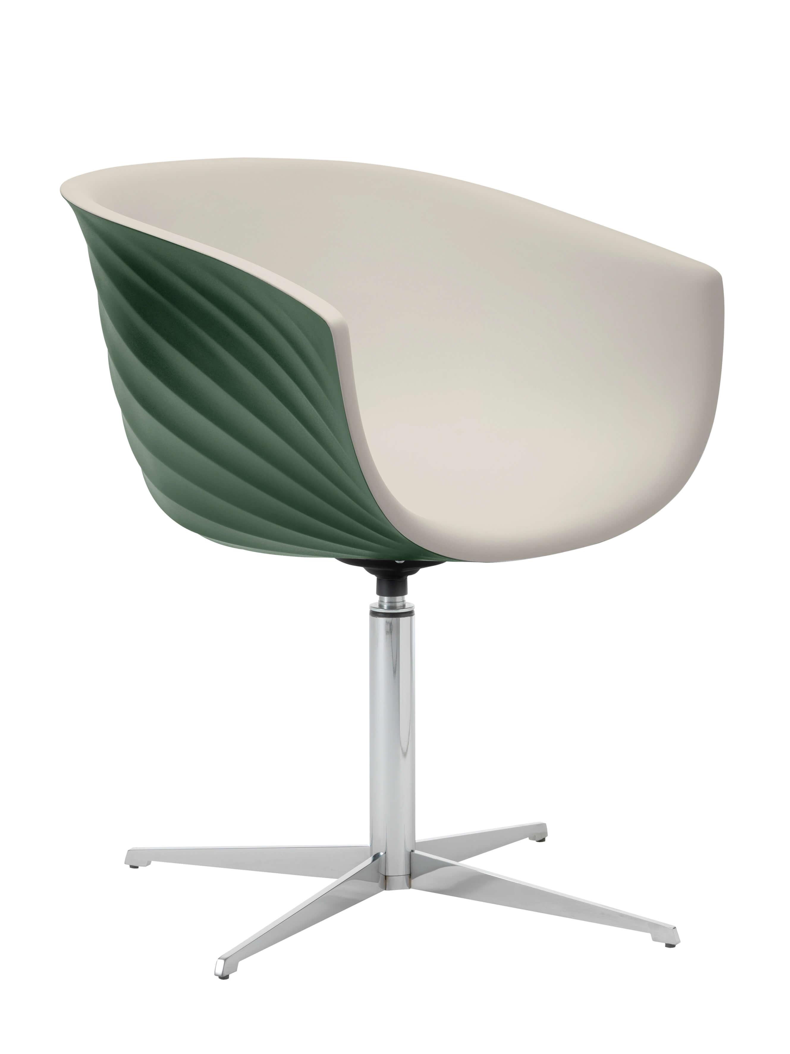 Derby office furniture solution for Office design derby