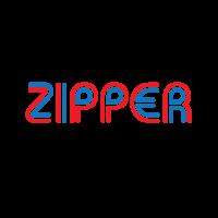 Tổng Kho Zipper Miền Bắc