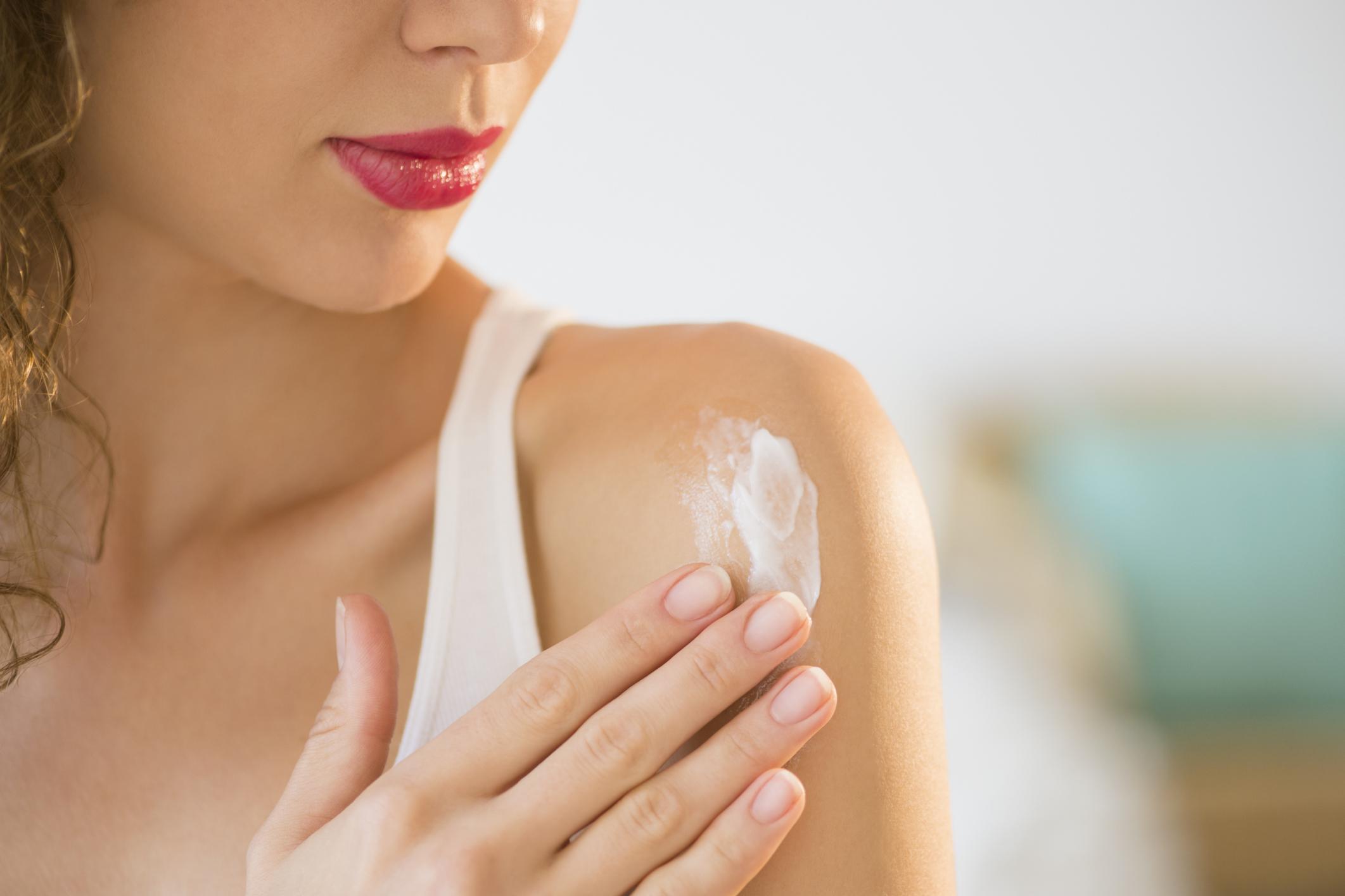 5 Bước hướng dẫn sử dụng Kem chống nắng giúp bảo vệ da hiệu quả nhất - DABO  - Mỹ phẩm thiên nhiên Hàn Quốc