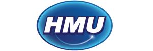 HMU Fluorinze