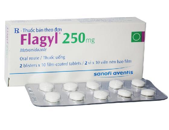 prednisone dose pack cost