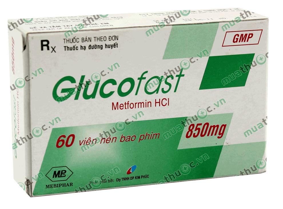 Zocor 10 Mg Efectos Secundarios