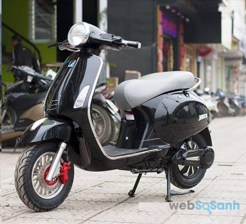 xe-may-dien-vespa-napoli-before-all