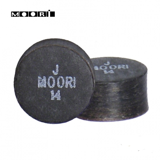 dau-co-moori-14mm
