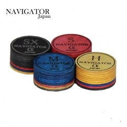 dau-co-navigator-alpha-14mm