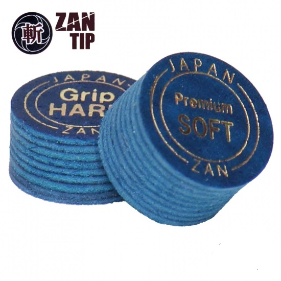 dau-co-zan-premium-14mm