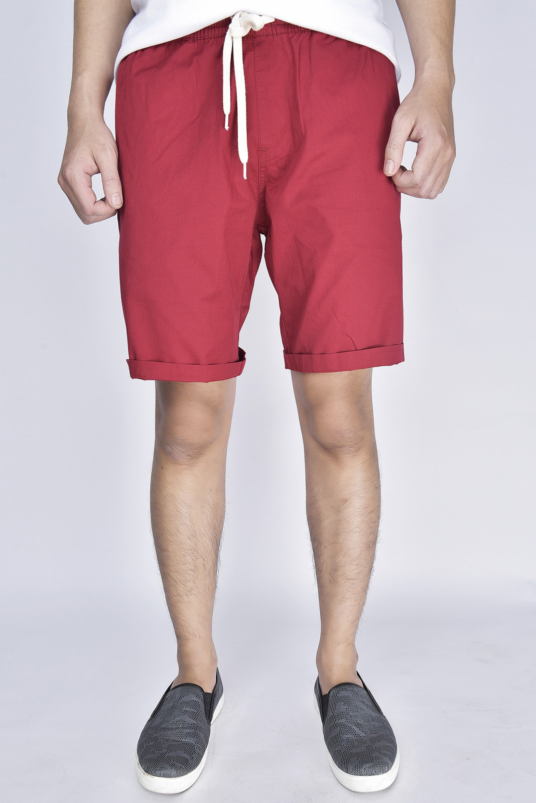 QUẦN SHORT KAKI CHRISTY