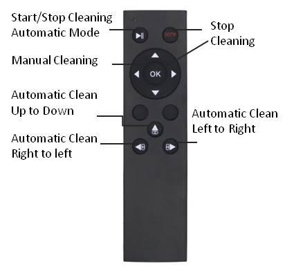 remote-control-wiping-robot-cleaner1-3a26b1aa-353f-4f50-972b-0b0b74ff8e85.jpg