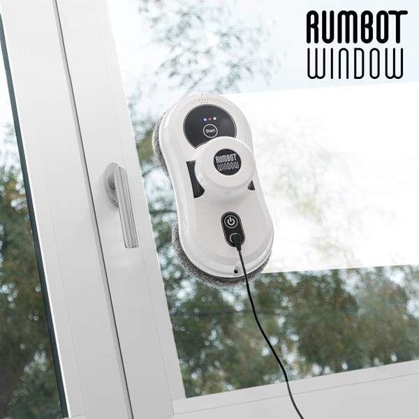 rumbot-window-window-cleaner-robot-9d65a99d-9ec2-489e-954e-50d4233cedc9.jpg